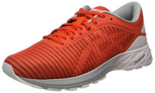 Le migliori scarpe da corsa Asics Segreti dello shopping