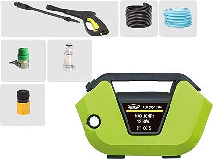 Amazon.es: 200 - 500 EUR - Bomba de agua / Limpiaparabrisas y partes ...