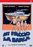 Mi_faccio_la_barca [Italia] [DVD]