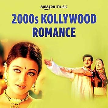 2000s Kollywood Romance