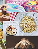 Mi primer libro de cocina Recetas para Petit Chef