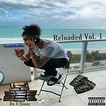 Reloaded, Vol. 1