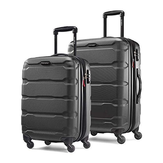 Samsonite-Omni-Pc-Hardside-Expandable-Luggage-with-Spinner-Wheels
