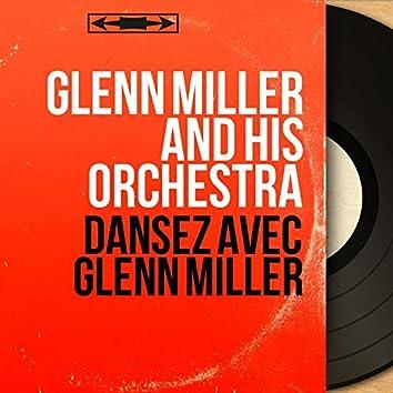 Dansez avec Glenn Miller (Mono version)