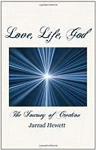 Best love life god Reviews