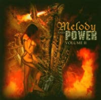Melody and Power 2