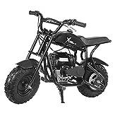XtremepowerUS Pro-Edition 40CC 4-Stroke Kids Dirt Off Road Mini Dirt...