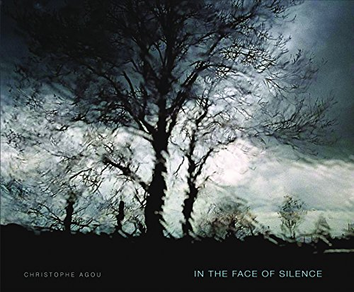 In The Face Of Silence