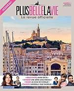 Plus Belle la Vie - La revue officielle - numéro 1