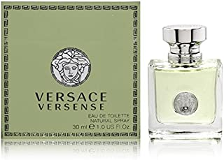 Versace Versace Versense Eau De Toilette Spray 30ml