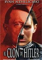 El Clon de Hitler