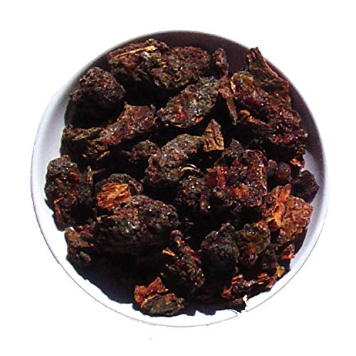 Incense Ethiopian Myrrh - one Pound - Traditional (Resin) Bulk