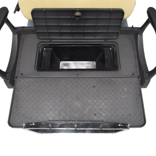 Madjax Storage/Cooler Box for Genesis 250/300 Rear Seats