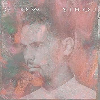 Glow - EP