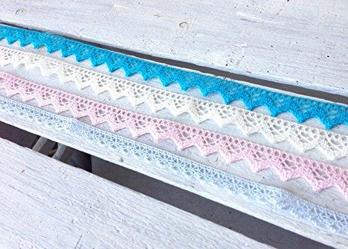 Erinnerungskiste Vintage aus Holz mit Wunschmotiv – Hochzeitsgeschenk personalisiert – Erinnerungskiste mit Gravur – Hochzeitskiste – Hochzeitstruhe - 6
