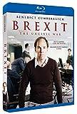Brexit - The Uncivil War [Italia] [Blu-ray]