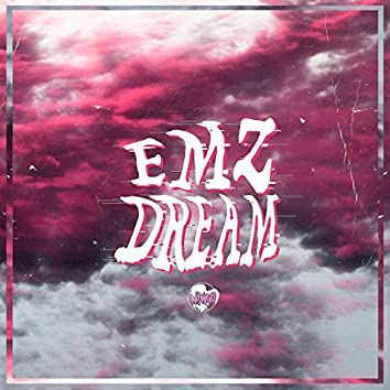 Emz Dream