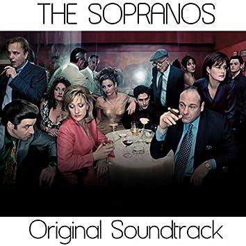 """Killer Joe (From """"The Sopranos"""" Original Soundtrack)"""