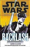 Backlash: Star Wars (Fate of the Jedi) (Star Wars: Fate of the Jedi)