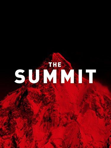 The Summit (2012) [dt./OV]