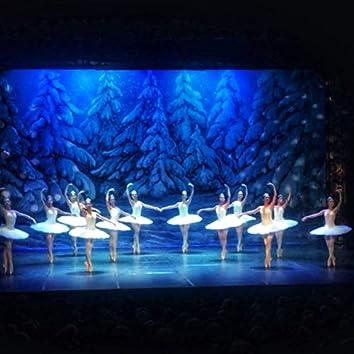 Ballet De Kiev