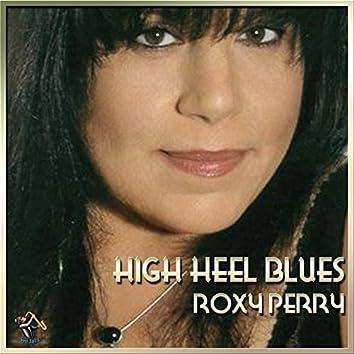 Hi Heel Blues