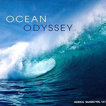 Ocean Odyssey
