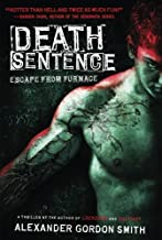 Best escape from furnace book 3 Reviews