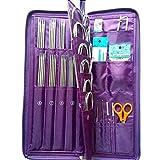 Knitting Needle Sets