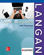 Best college reading and writing skills Reviews