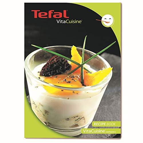 Tefal VS4003