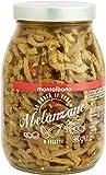 Montalbano Melanzane a Filetti 4 Vasi - 3.92 kg