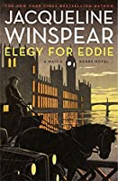 Elegy for Eddie: A Maisie Dobbs Novel (Maisie Dobbs (9))