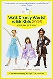 Fodor s Walt Disney World with Kids 2016: with Universal Orlando (Travel Guide)