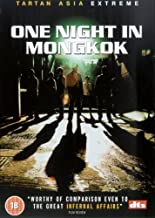 Best one night in mongkok Reviews