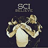 Songtexte von The String Cheese Incident - Believe