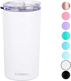 Best coffee tumbler small Reviews