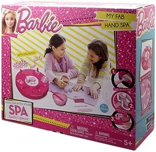Barbie Pretend & Dress Up For Girls ,Multi color