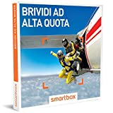 SMARTBOX - Cofanetto regalo - idee regalo originale uomo o donna - Attività estrema in aria
