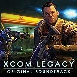 XCOM Legacy (Original Soundtrack)