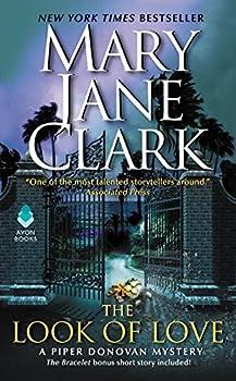 Best mary jane clark books Reviews