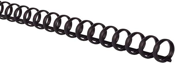 GBC Binding Spines/Spirals/Coils, 1/2