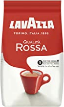 Lavazza Qualità Rossa Coffee Beans, 1kg