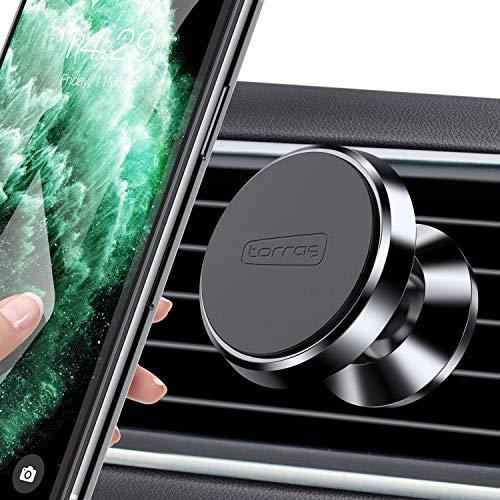 soporte rejilla móvil para coche fabricante TORRAS