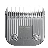 WAHL Competition Ersatz Full Zahn Blade-psleo