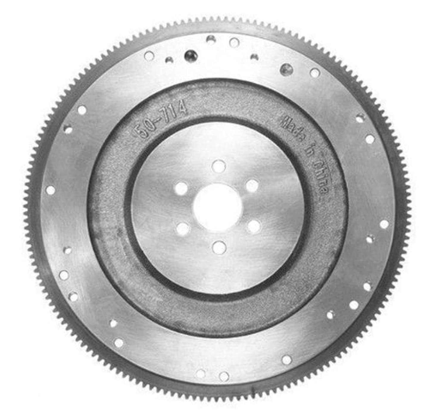 ATP Z-288 Manual Transmission Flywheel