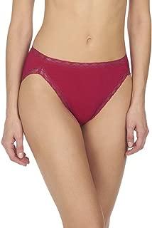 Natori Womens Bliss French Cut Panty