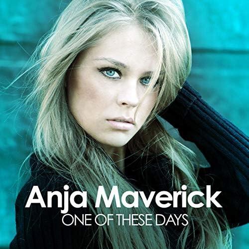 Anja Maverick