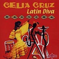 Latin Diva