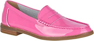 5b147b211cf Amazon.com  Sperry Top-Sider - Loafers   Slip-Ons   Shoes  Clothing ...